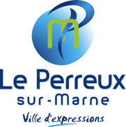 Ville du Perreux-Sur-Marne