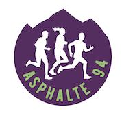 Asphalte94